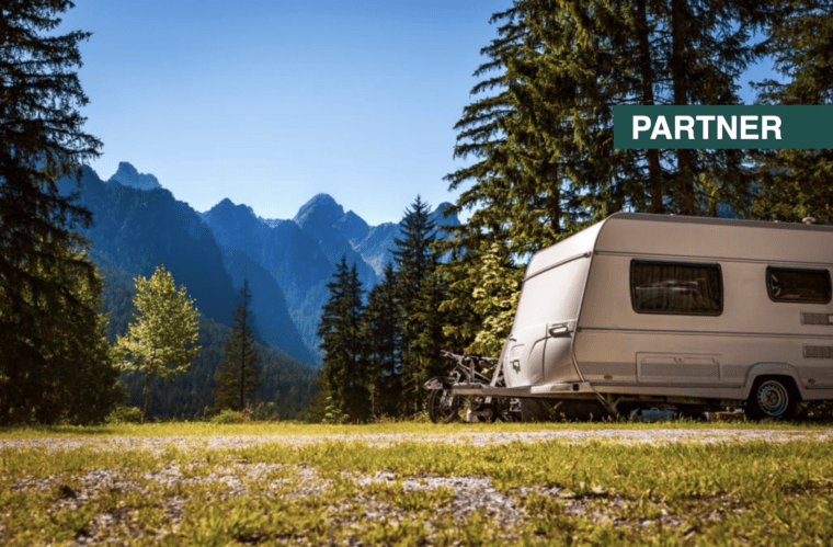 More Bang For Your Buck: What Are the Best RV Clubs and Memberships?
