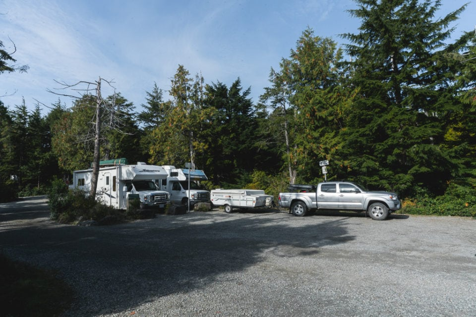 Renting an RV: Tips for the First-Time RV Renter