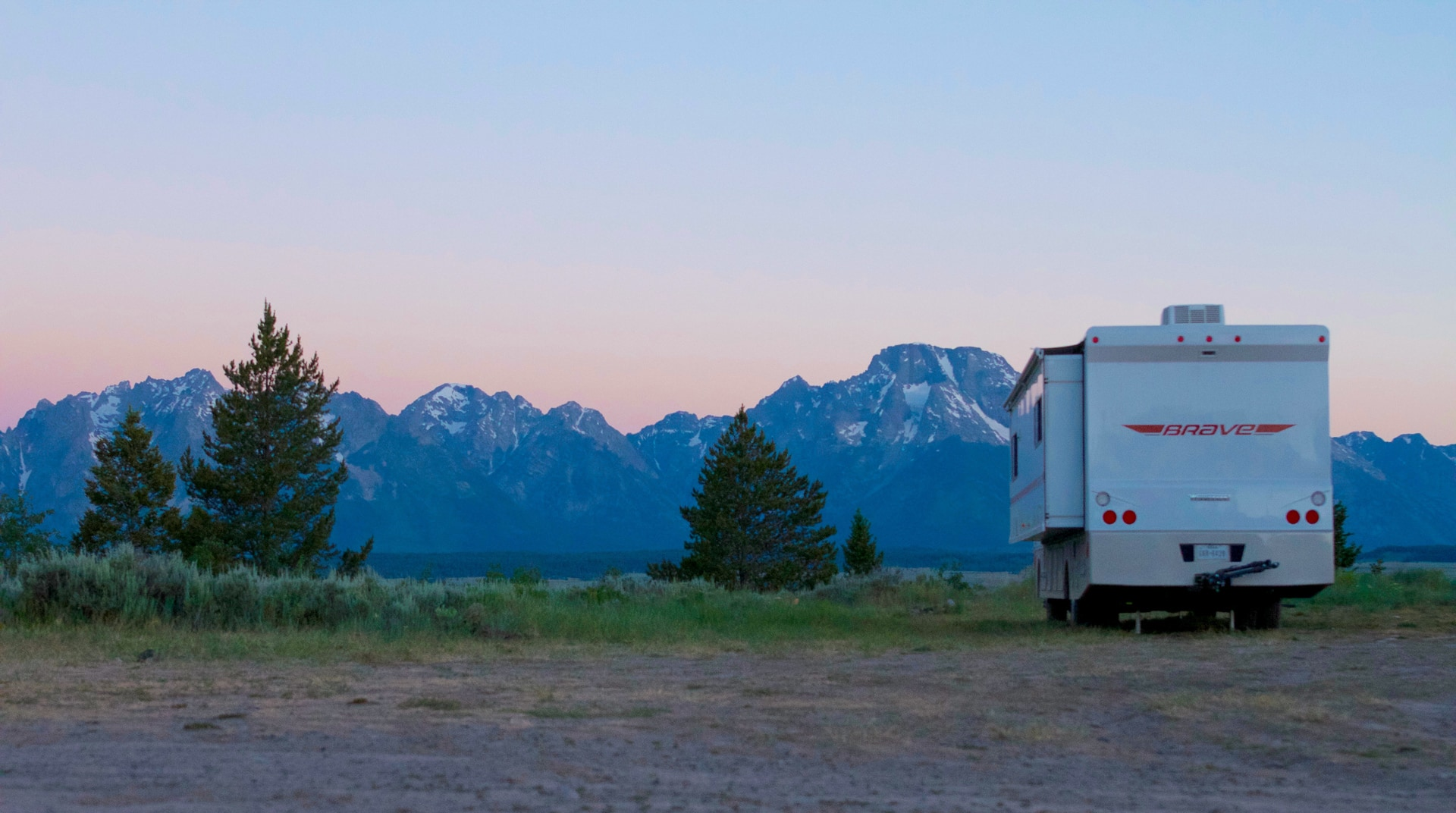 The Ultimate Guide to Boondocking