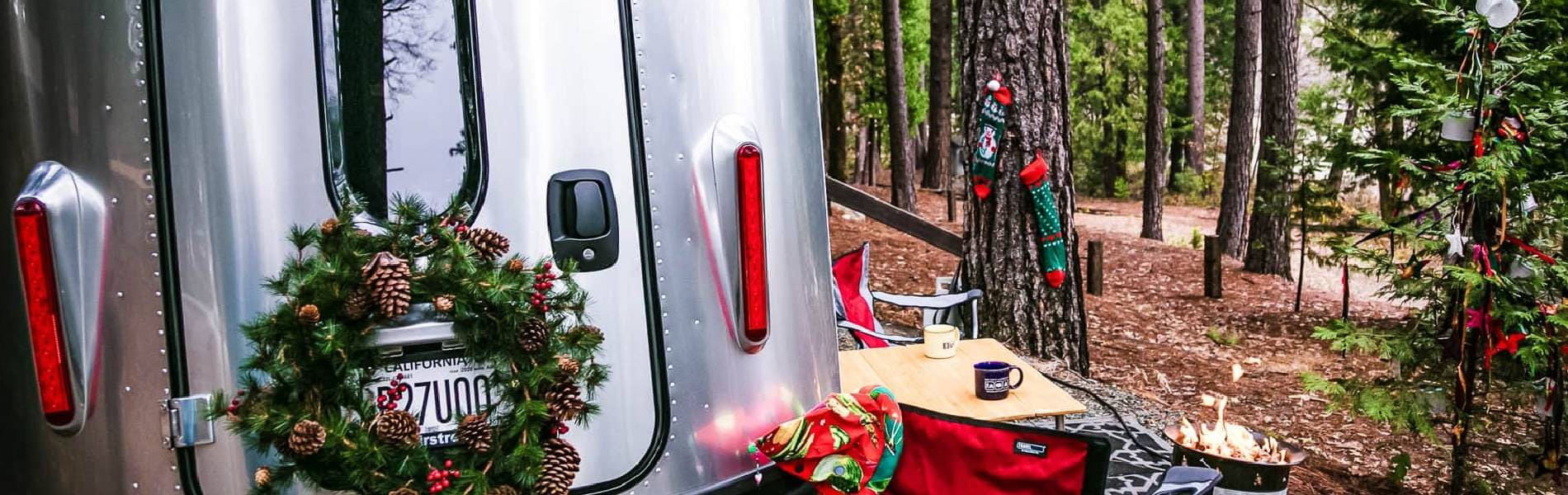S'more Good Stuff: The Best Gifts for RVers and Campers and Other RV News