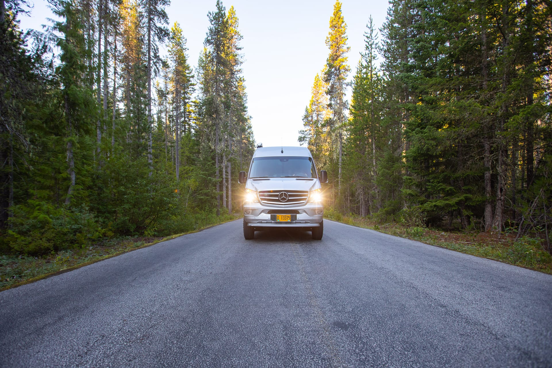 The Best Apps for Planning a Safe and Fun RV Route